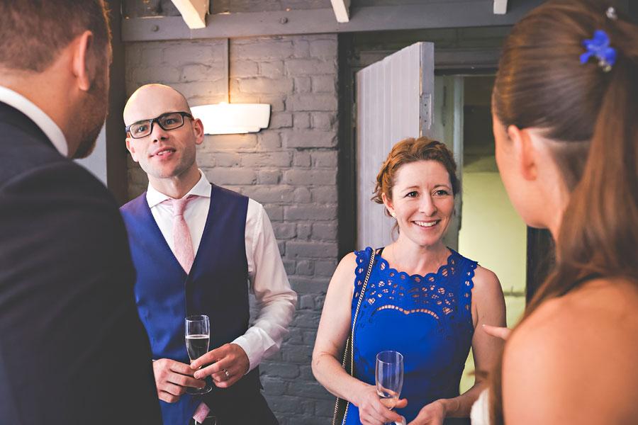 wedding at wandsworth-128