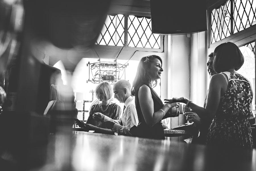 wedding at wandsworth-129