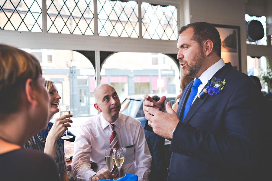 wedding at wandsworth-130