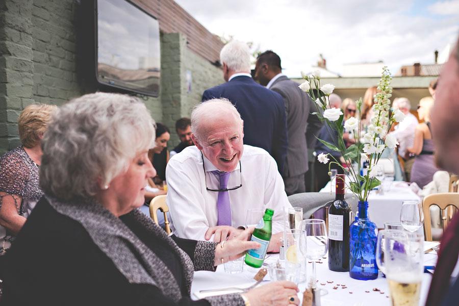wedding at wandsworth-133