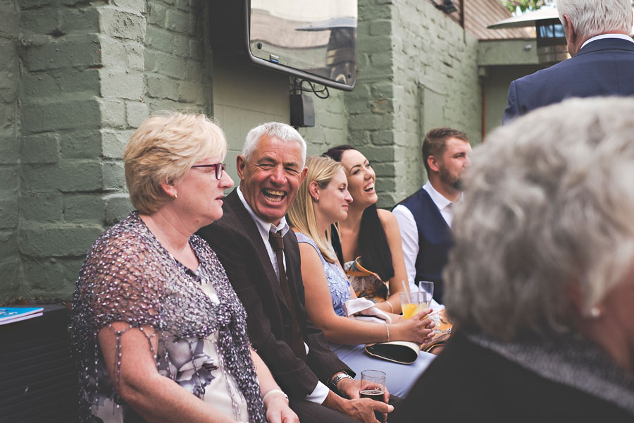 wedding at wandsworth-134