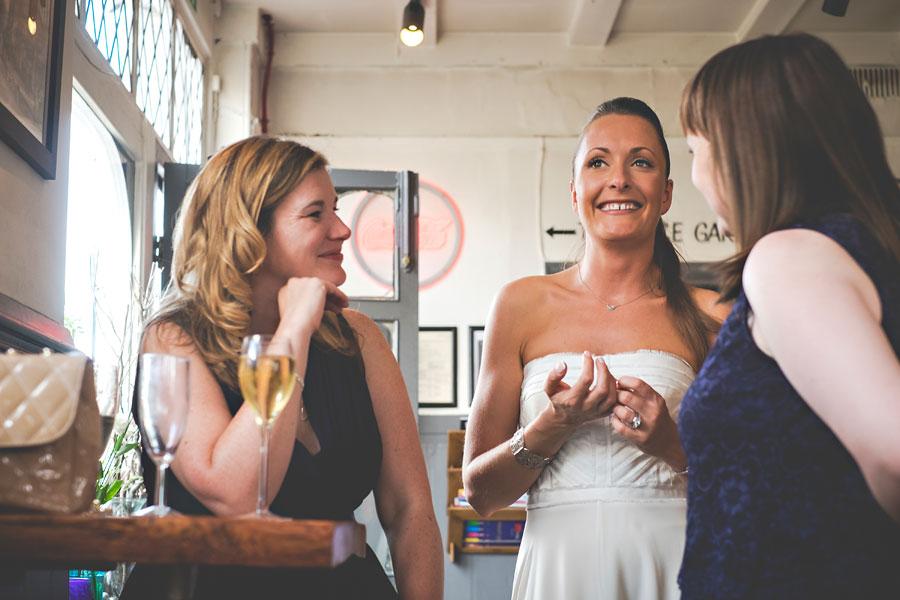 wedding at wandsworth-135
