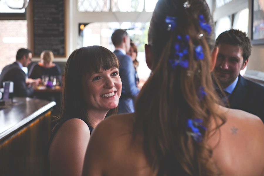 wedding at wandsworth-136