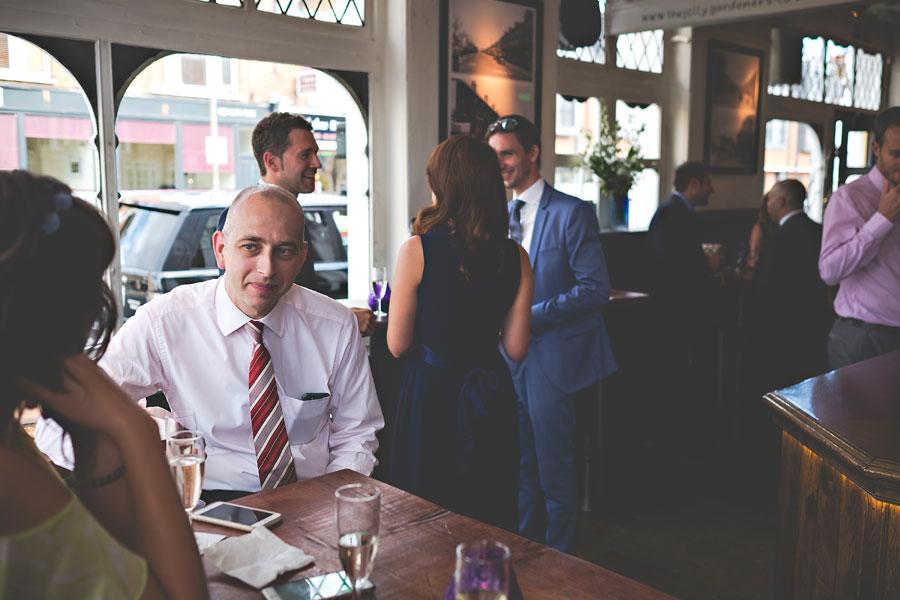 wedding at wandsworth-138