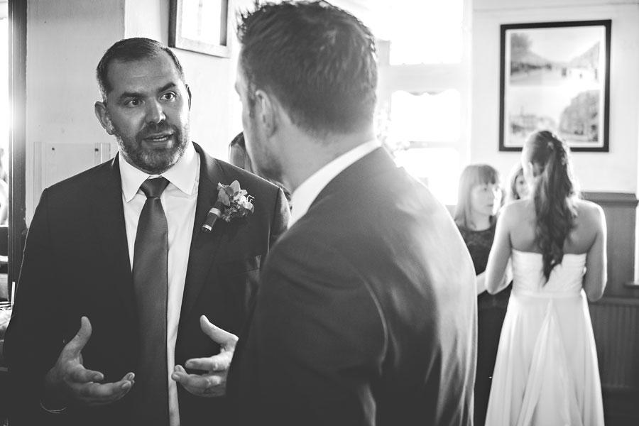 wedding at wandsworth-141