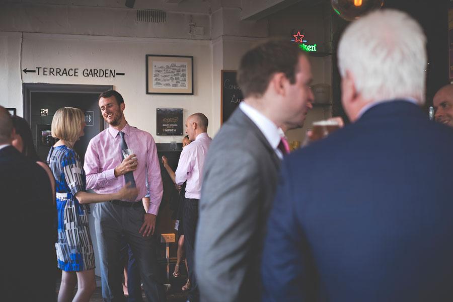 wedding at wandsworth-146