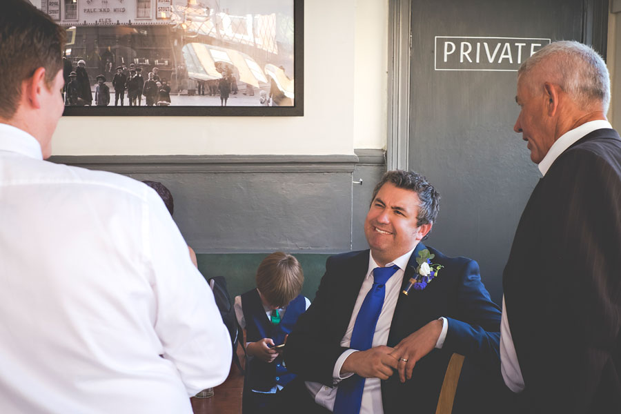 wedding at wandsworth-148
