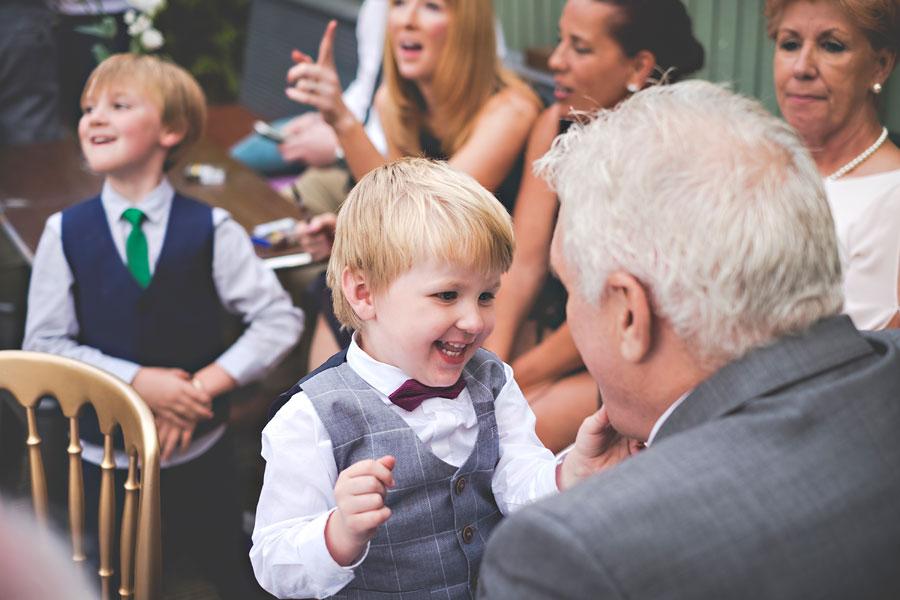 wedding at wandsworth-149