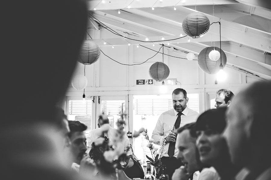 wedding at wandsworth-150