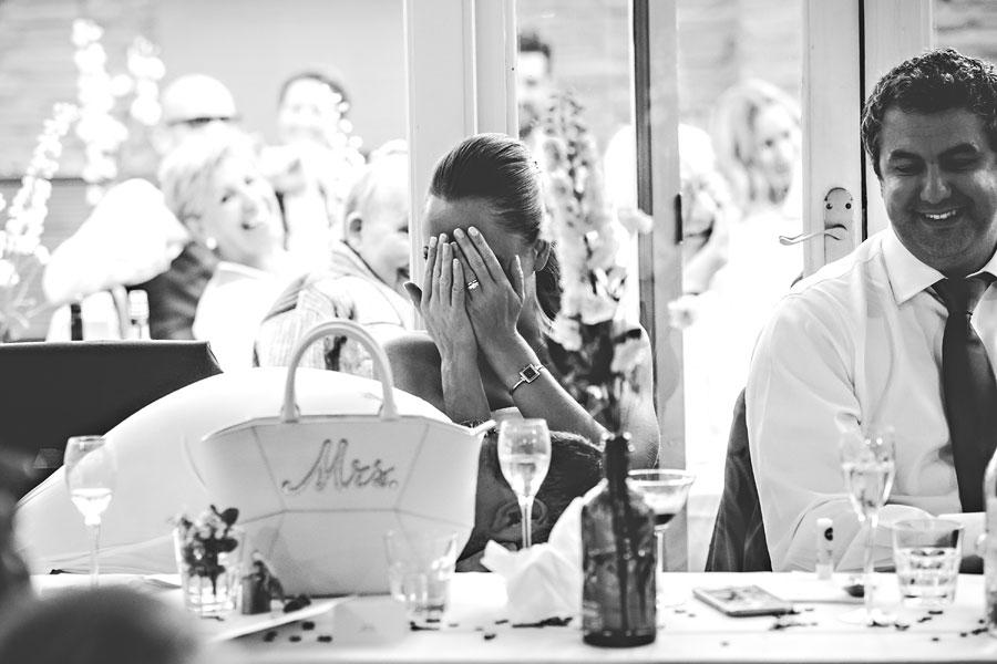 wedding at wandsworth-154