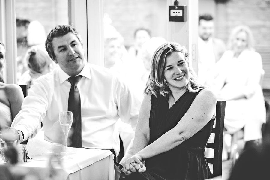 wedding at wandsworth-157