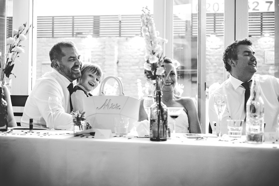 wedding at wandsworth-159