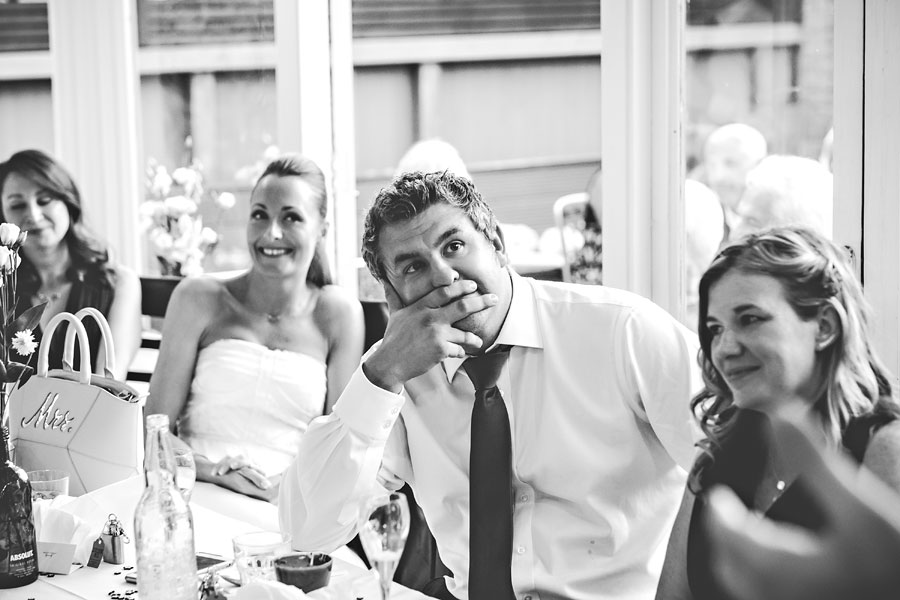 wedding at wandsworth-165