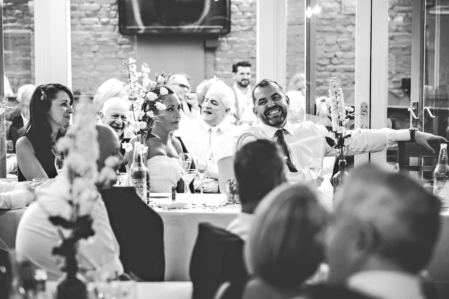 wedding at wandsworth-172