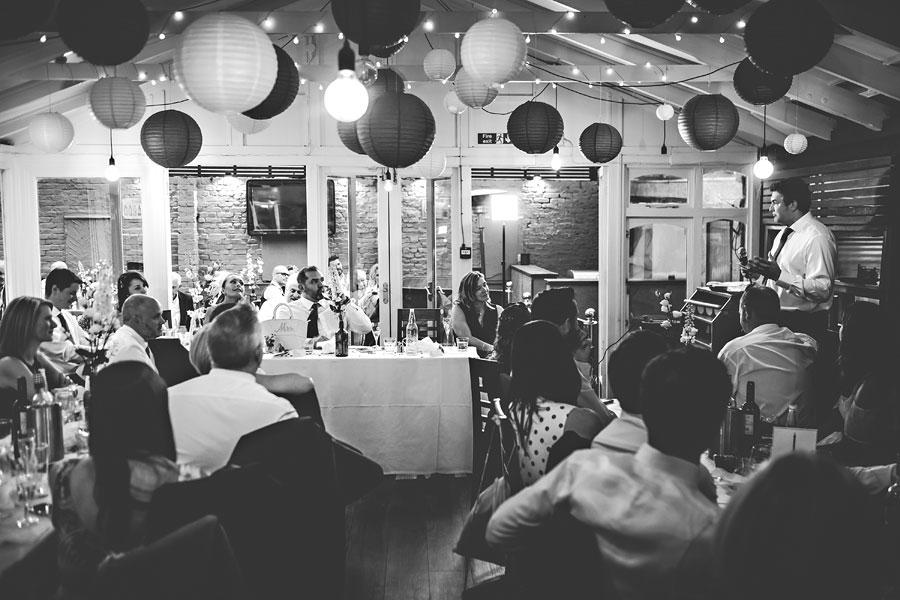wedding at wandsworth-173