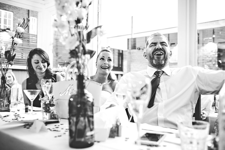wedding at wandsworth-174