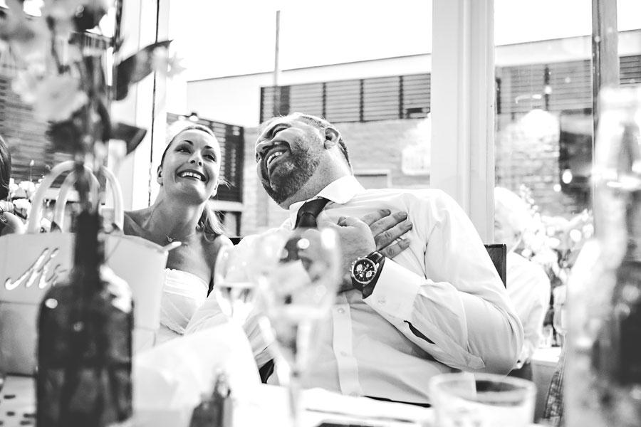 wedding at wandsworth-175