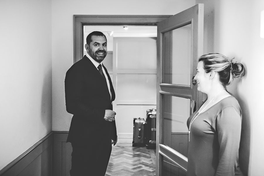 wedding at wandsworth-18