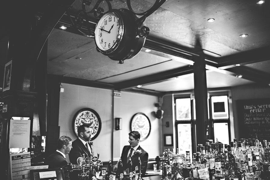 wedding at wandsworth-25
