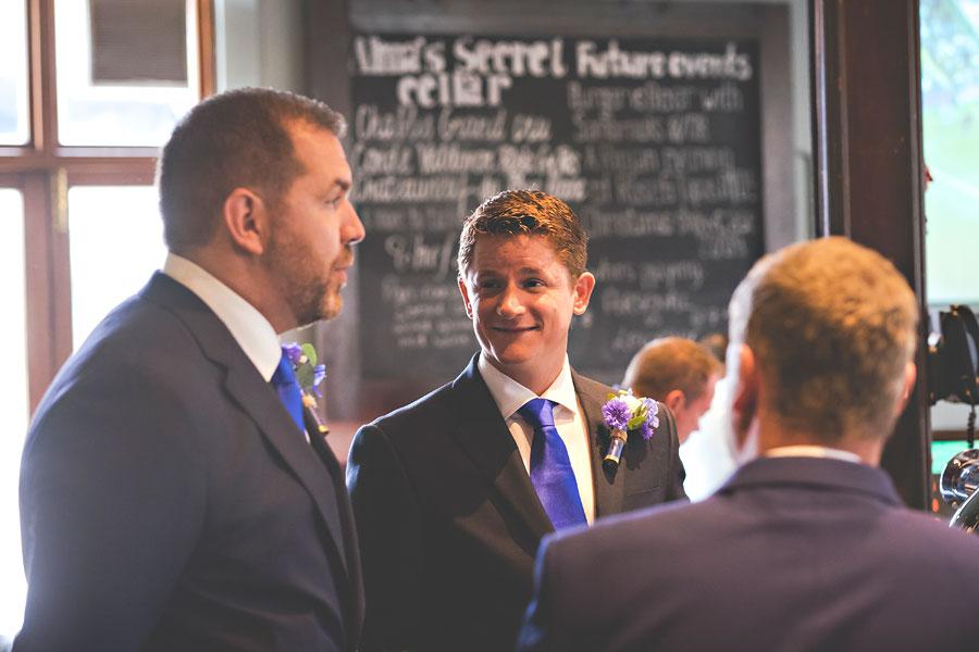 wedding at wandsworth-26