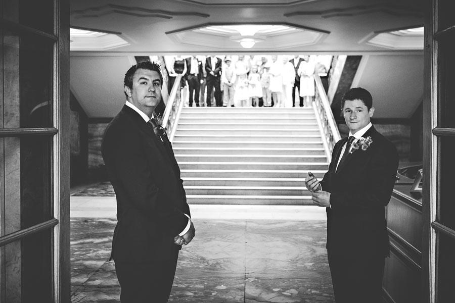 wedding at wandsworth-49