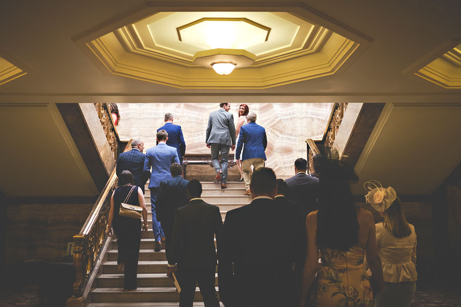 wedding at wandsworth-50