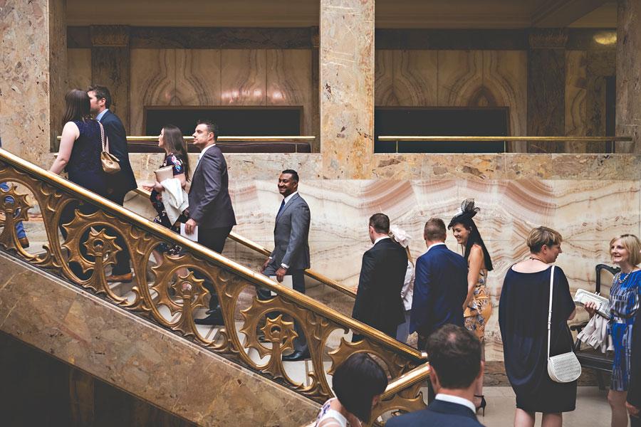 wedding at wandsworth-51