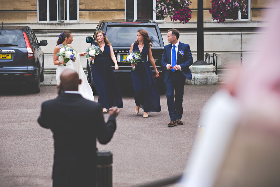 wedding at wandsworth-56