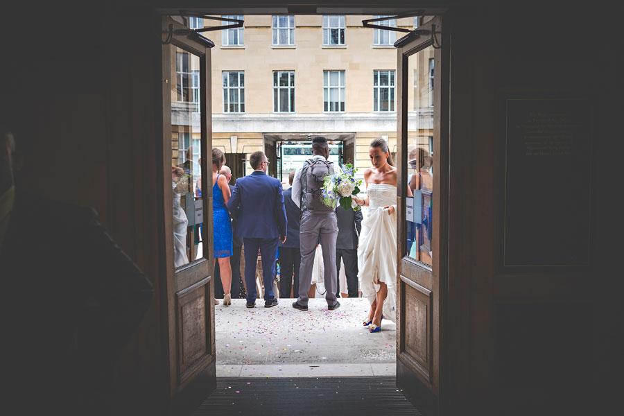 wedding at wandsworth-57