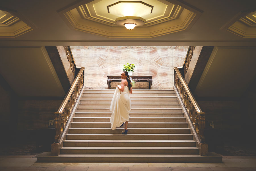 wedding at wandsworth-58