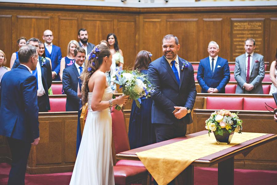 wedding at wandsworth-69