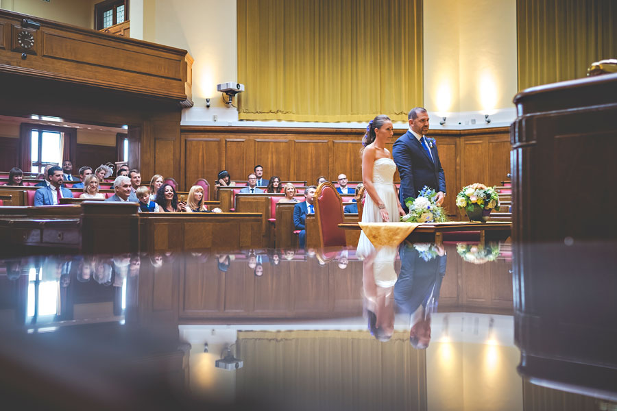 wedding at wandsworth-70