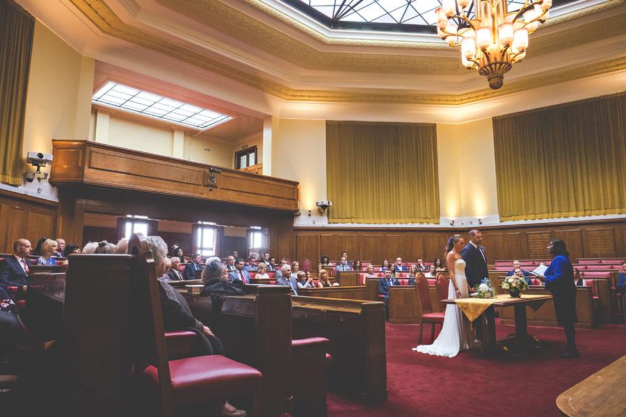 wedding at wandsworth-72