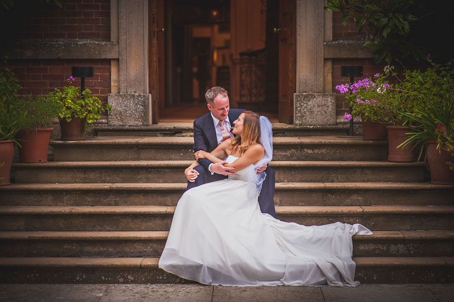 wedding at kelmarsh-hall-102