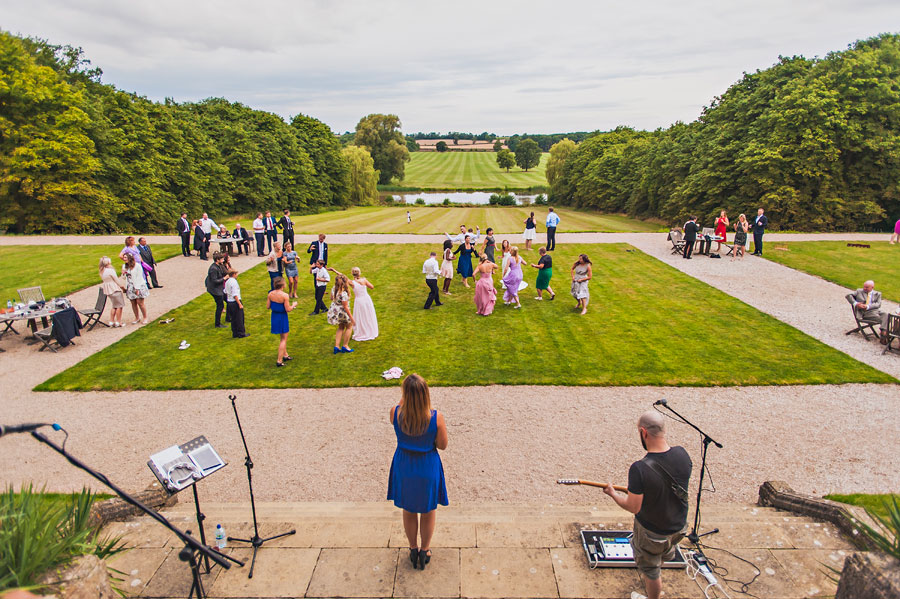 wedding at kelmarsh-hall-110