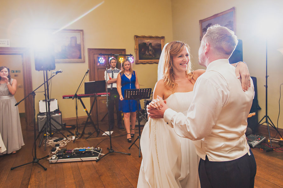 wedding at kelmarsh-hall-116