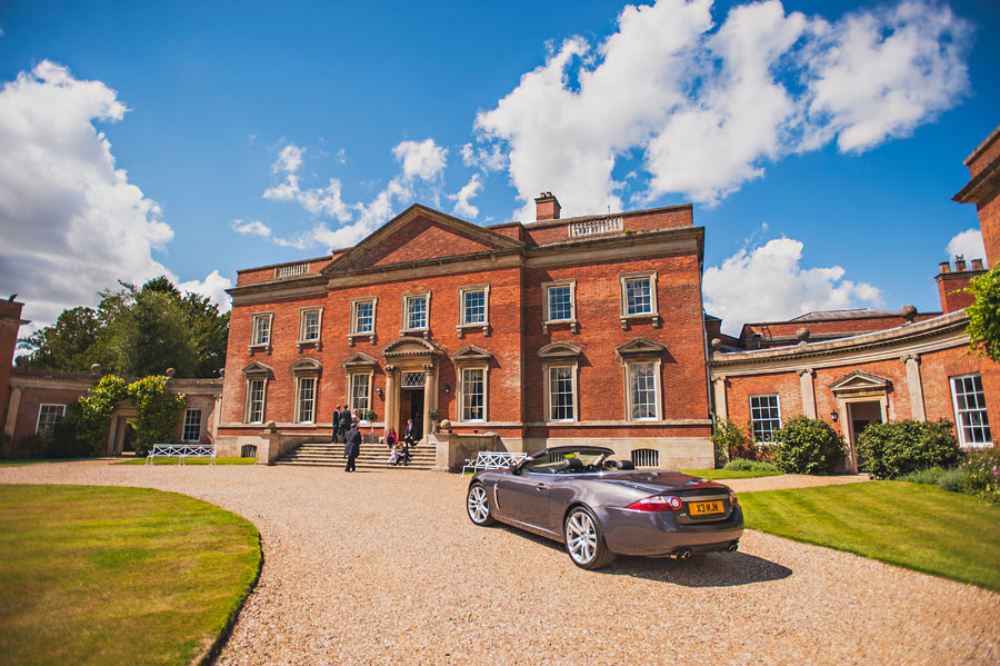 wedding at kelmarsh-hall-16