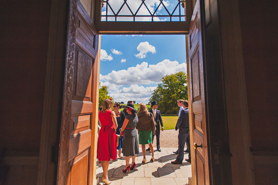 wedding at kelmarsh-hall-19
