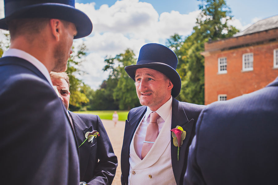 wedding at kelmarsh-hall-20