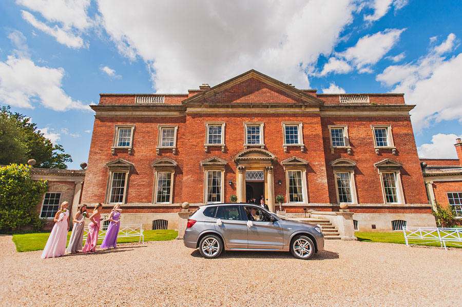 wedding at kelmarsh-hall-26