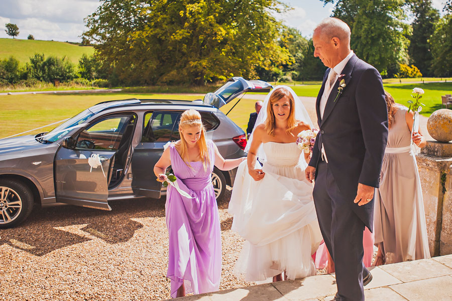 wedding at kelmarsh-hall-28