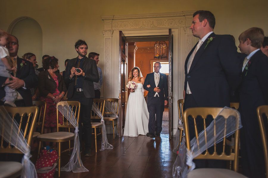 wedding at kelmarsh-hall-34