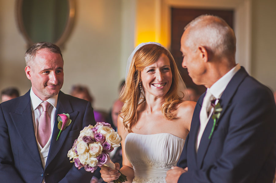 wedding at kelmarsh-hall-37