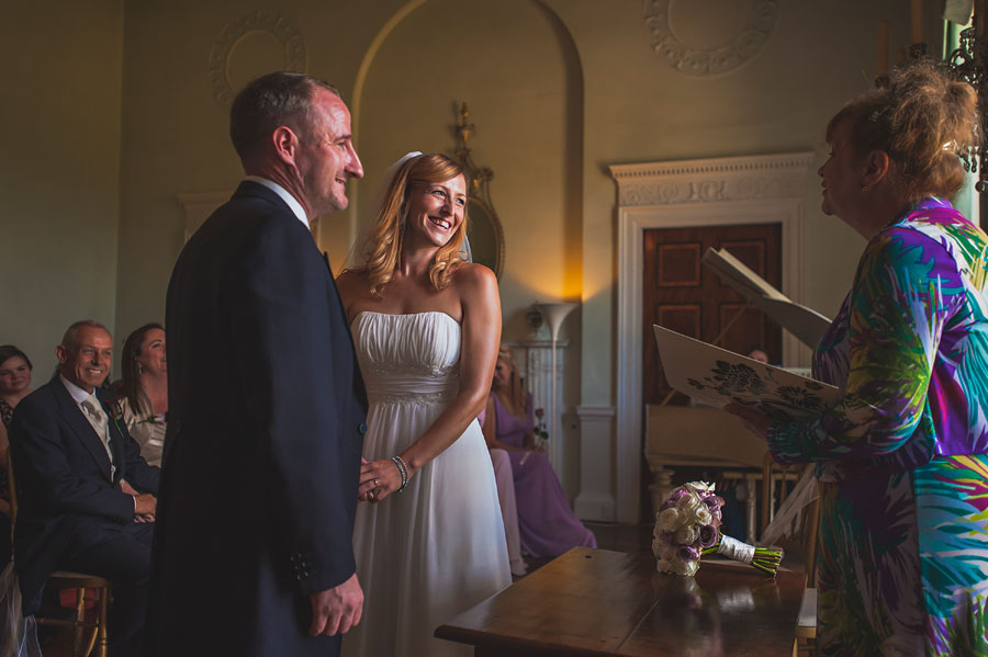 wedding at kelmarsh-hall-38