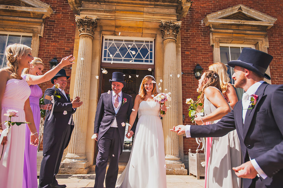 wedding at kelmarsh-hall-46