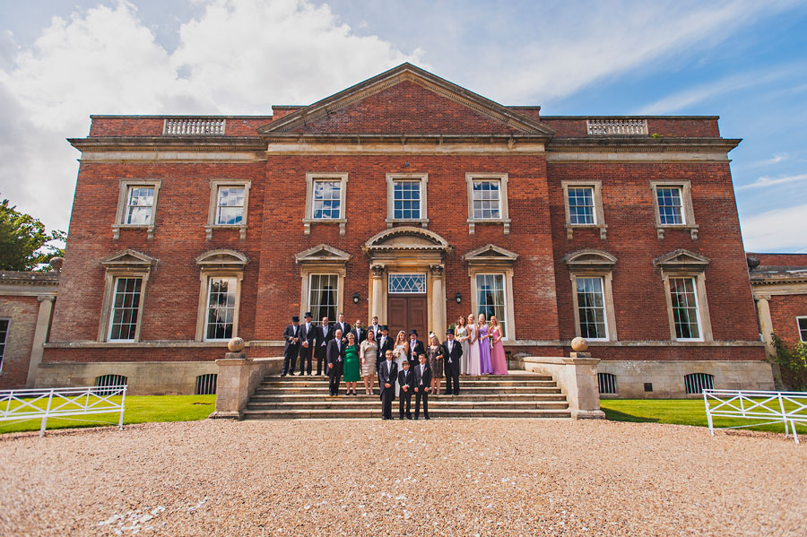 wedding at kelmarsh-hall-48