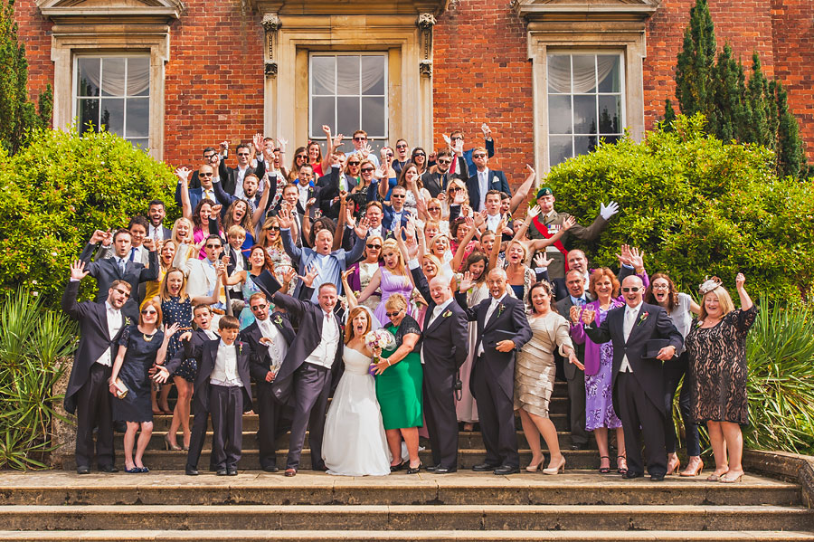 wedding at kelmarsh-hall-50