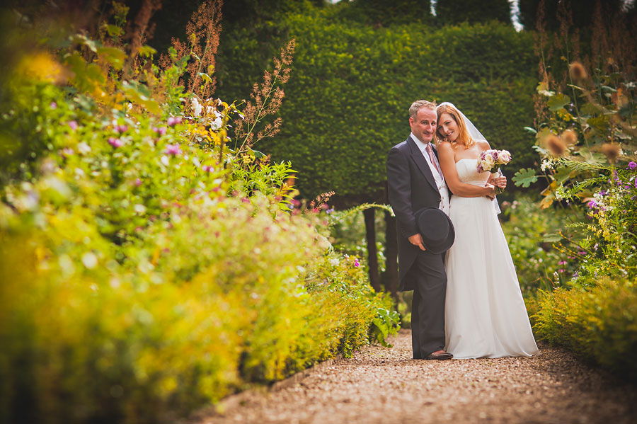 wedding at kelmarsh-hall-60