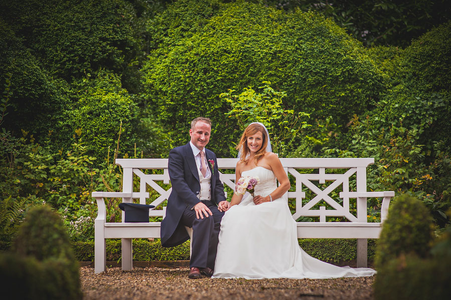 wedding at kelmarsh-hall-61