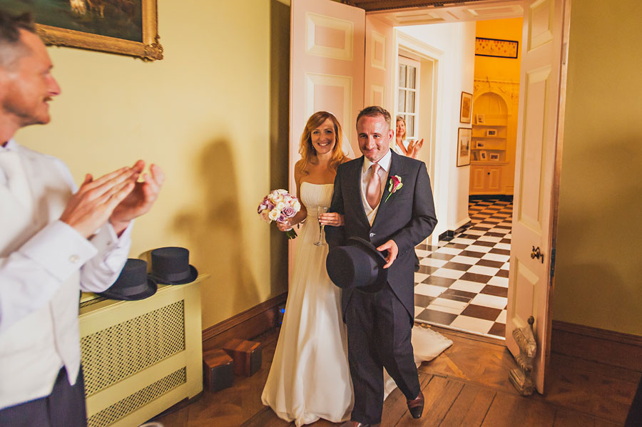 wedding at kelmarsh-hall-64